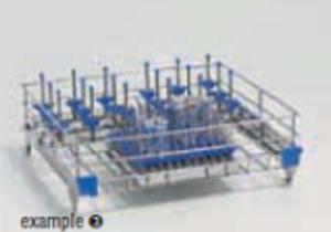 Инжекторы для флаконов (2).jpeg
