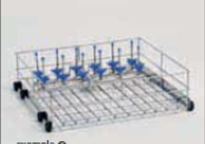 Комбинированная 12 для укладки + инжекторы для флаконов.jpeg