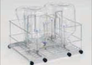 Инжекторы и тележки для стеклянной посуды большого размера.jpeg